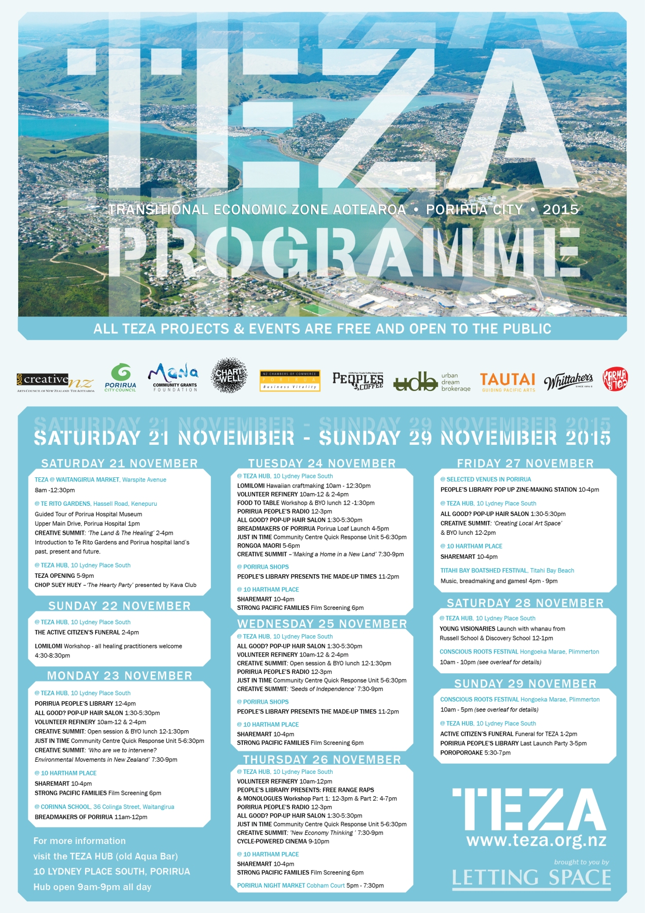 TEZA PROGRAMME final for screen p1