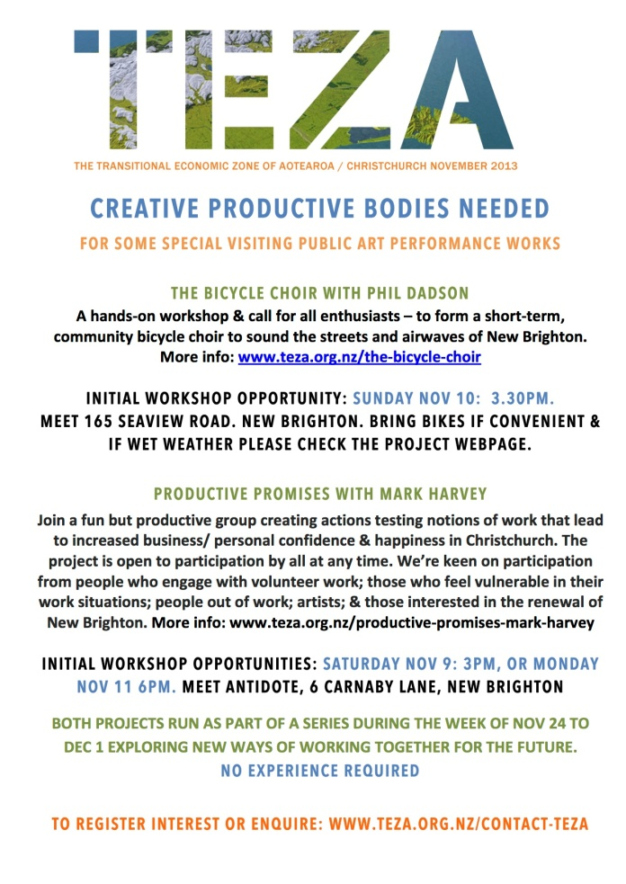 CREATIVE PRODUCTIVE BODIES NEEDED copy