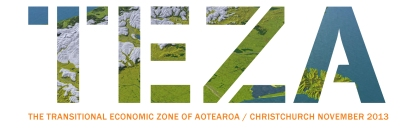 TEZA-logo